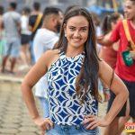 Encerramento do 32º Festival da Banana contou com show de Nosso Samba e Jarley Rosa 39