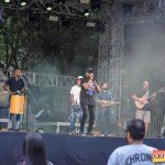 Encerramento do 32º Festival da Banana contou com show de Nosso Samba e Jarley Rosa 40