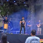 Encerramento do 32º Festival da Banana contou com show de Nosso Samba e Jarley Rosa 41