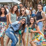 Encerramento do 32º Festival da Banana contou com show de Nosso Samba e Jarley Rosa 42