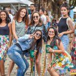 Encerramento do 32º Festival da Banana contou com show de Nosso Samba e Jarley Rosa 43