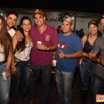 Recorde de público a 6ª edição do Aniversário do Rancho Guimarães 417