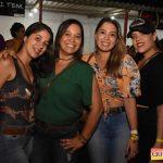 Recorde de público a 6ª edição do Aniversário do Rancho Guimarães 419