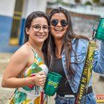 Encerramento do 32º Festival da Banana contou com show de Nosso Samba e Jarley Rosa 46