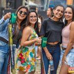 Encerramento do 32º Festival da Banana contou com show de Nosso Samba e Jarley Rosa 48