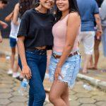 Encerramento do 32º Festival da Banana contou com show de Nosso Samba e Jarley Rosa 51
