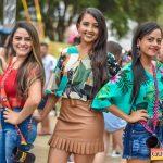 Encerramento do 32º Festival da Banana contou com show de Nosso Samba e Jarley Rosa 53
