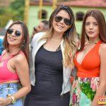 Encerramento do 32º Festival da Banana contou com show de Nosso Samba e Jarley Rosa 60