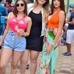 Encerramento do 32º Festival da Banana contou com show de Nosso Samba e Jarley Rosa 61