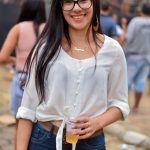 Encerramento do 32º Festival da Banana contou com show de Nosso Samba e Jarley Rosa 62