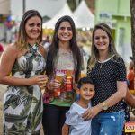 Encerramento do 32º Festival da Banana contou com show de Nosso Samba e Jarley Rosa 64