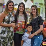 Encerramento do 32º Festival da Banana contou com show de Nosso Samba e Jarley Rosa 65