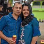 Encerramento do 32º Festival da Banana contou com show de Nosso Samba e Jarley Rosa 70