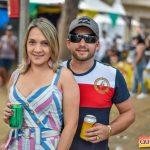 Encerramento do 32º Festival da Banana contou com show de Nosso Samba e Jarley Rosa 71