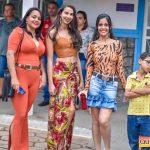 Encerramento do 32º Festival da Banana contou com show de Nosso Samba e Jarley Rosa 72