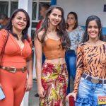 Encerramento do 32º Festival da Banana contou com show de Nosso Samba e Jarley Rosa 73