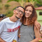 Encerramento do 32º Festival da Banana contou com show de Nosso Samba e Jarley Rosa 81