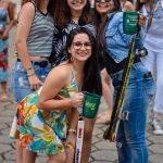 Encerramento do 32º Festival da Banana contou com show de Nosso Samba e Jarley Rosa 82
