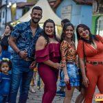 Encerramento do 32º Festival da Banana contou com show de Nosso Samba e Jarley Rosa 84