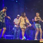 Encerramento do 32º Festival da Banana contou com show de Nosso Samba e Jarley Rosa 85