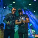 Encerramento do 32º Festival da Banana contou com show de Nosso Samba e Jarley Rosa 86