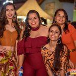 Encerramento do 32º Festival da Banana contou com show de Nosso Samba e Jarley Rosa 87