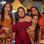 Encerramento do 32º Festival da Banana contou com show de Nosso Samba e Jarley Rosa 88