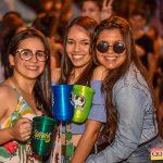 Encerramento do 32º Festival da Banana contou com show de Nosso Samba e Jarley Rosa 89