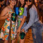 Encerramento do 32º Festival da Banana contou com show de Nosso Samba e Jarley Rosa 90