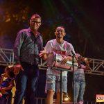 Encerramento do 32º Festival da Banana contou com show de Nosso Samba e Jarley Rosa 91
