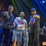 Encerramento do 32º Festival da Banana contou com show de Nosso Samba e Jarley Rosa 92