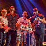 Encerramento do 32º Festival da Banana contou com show de Nosso Samba e Jarley Rosa 93