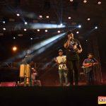 Encerramento do 32º Festival da Banana contou com show de Nosso Samba e Jarley Rosa 94