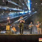 Encerramento do 32º Festival da Banana contou com show de Nosso Samba e Jarley Rosa 95