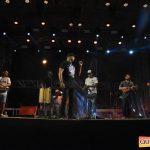 Encerramento do 32º Festival da Banana contou com show de Nosso Samba e Jarley Rosa 96