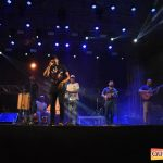 Encerramento do 32º Festival da Banana contou com show de Nosso Samba e Jarley Rosa 97
