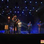 Encerramento do 32º Festival da Banana contou com show de Nosso Samba e Jarley Rosa 98