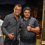 Encerramento do 32º Festival da Banana contou com show de Nosso Samba e Jarley Rosa 99