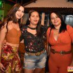 Encerramento do 32º Festival da Banana contou com show de Nosso Samba e Jarley Rosa 100