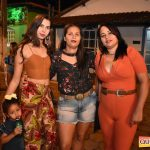 Encerramento do 32º Festival da Banana contou com show de Nosso Samba e Jarley Rosa 101