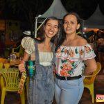 Encerramento do 32º Festival da Banana contou com show de Nosso Samba e Jarley Rosa 102
