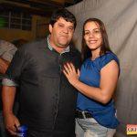 Encerramento do 32º Festival da Banana contou com show de Nosso Samba e Jarley Rosa 103