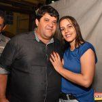 Encerramento do 32º Festival da Banana contou com show de Nosso Samba e Jarley Rosa 104