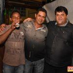 Encerramento do 32º Festival da Banana contou com show de Nosso Samba e Jarley Rosa 105