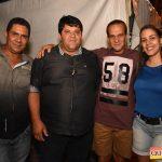 Encerramento do 32º Festival da Banana contou com show de Nosso Samba e Jarley Rosa 106