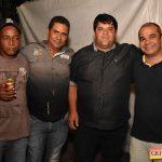 Encerramento do 32º Festival da Banana contou com show de Nosso Samba e Jarley Rosa 107
