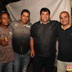 Encerramento do 32º Festival da Banana contou com show de Nosso Samba e Jarley Rosa 108