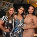 Encerramento do 32º Festival da Banana contou com show de Nosso Samba e Jarley Rosa 109