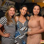 Encerramento do 32º Festival da Banana contou com show de Nosso Samba e Jarley Rosa 110