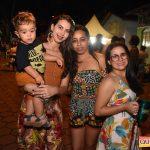 Encerramento do 32º Festival da Banana contou com show de Nosso Samba e Jarley Rosa 111